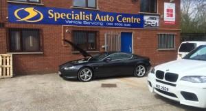 About-Specialist-Auto-Centre
