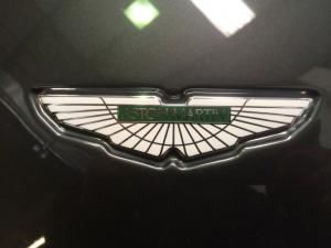 Specialist-Auto-Centre-Aston-Martin