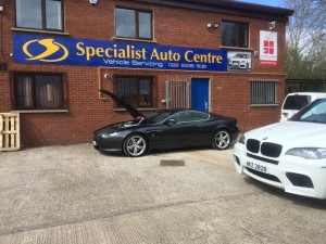 Specialist-Auto-Centre-front